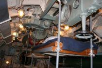 submarine st petersburg narodovolets